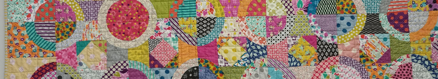 Vancouver Quilters' Guild
